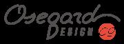 Osegard Design Co